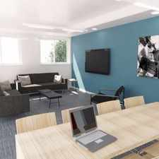 Rental info for 1050ft2 - Brand New luxurious Student Housing near Cal Poly hide this posting restore this posting