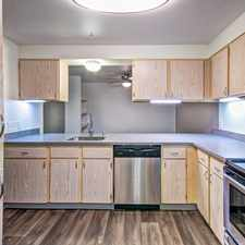 Rental info for Vista Ridge Apartments in the Issaquah area