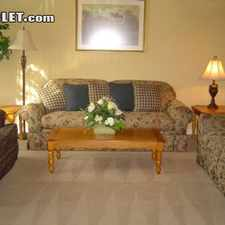 Rental info for $1950 1 bedroom Townhouse in Annandale