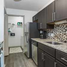 Rental info for Madison Southpark