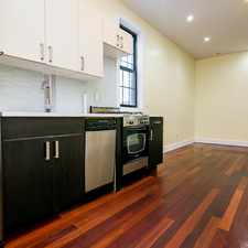 Rental info for White St, Brooklyn, NY 10013, US