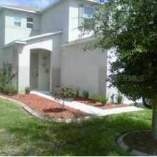 Rental info for SF 3 Br / 2b home. New hard wood floors and Carpet installed.