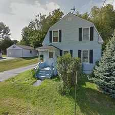Rental info for Single Family Home Home in Biddeford for For Sale By Owner