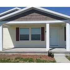 Rental info for Single Family Home Home in Pleasant hill for For Sale By Owner