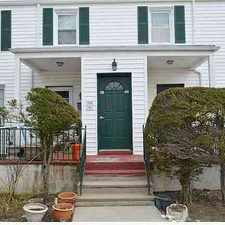 Rental info for Townhouse/Condo Home in Freeport for Owner Financing in the Freeport area