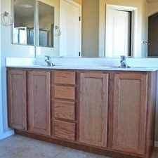 Rental info for 1680ft2 - Beautiful 3BR/2BA only $975! Rest Free on 12 month lease! hide this posting restore this p