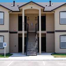 Rental info for Spacious Living in Nampa! Lower Level, 2bed/1bath