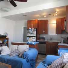 Rental info for Charming 2 bedroom, 1 bath. Pet OK! in the Lincoln Heights area