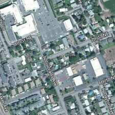 Rental info for Duplex/Triplex for rent in East Wenatchee.
