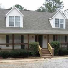 Rental info for Beautiful 3bd/3ba home in excellent location.