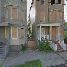 Rental info for Single Family Home Home in Newark for For Sale By Owner in the Lower Roseville area