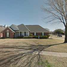 Rental info for Single Family Home Home in Bossier city for For Sale By Owner