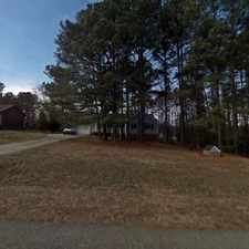 Rental info for Single Family Home Home in Raleigh for For Sale By Owner