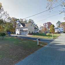 Rental info for Single Family Home Home in Wilmington for For Sale By Owner in the 01887 area