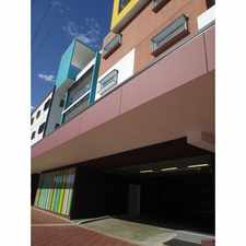 Rental info for Stunning brand new Apartment for rent! in the Perth area