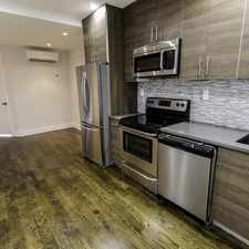 Rental info for Ralph Ave