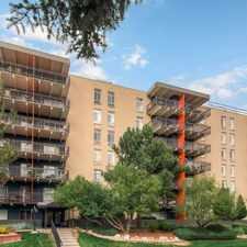 Rental info for Lex at Lowry Apartments