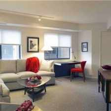 Rental info for $2500 1 bedroom Townhouse in Arlington in the Washington D.C. area