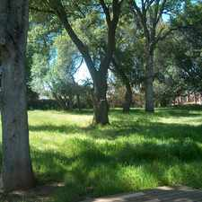 Rental info for Pet Friendly 3+2 House in Cottonwood