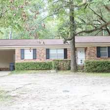 Rental info for 2115 Great Oak Drive