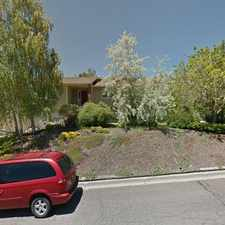 Rental info for Single Family Home Home in Klamath falls for For Sale By Owner