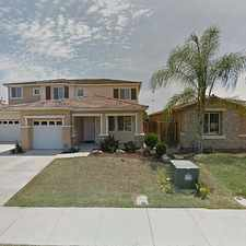 Rental info for Single Family Home Home in Sanger for For Sale By Owner in the Sanger area