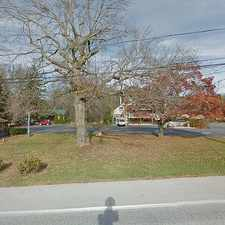 Rental info for Single Family Home Home in Pottstown for For Sale By Owner