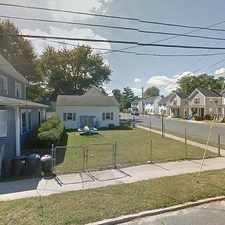 Rental info for Single Family Home Home in Cambridge for For Sale By Owner