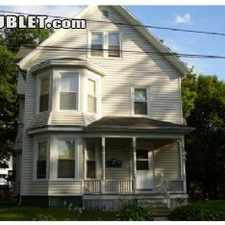 Rental info for $1500 1 bedroom Apartment in Brockton in the Brockton area