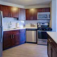 Rental info for 5405 North Clark Street in the Chicago area