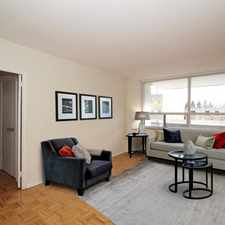 Rental info for 155 Balliol Street in the Yonge-St.Clair area