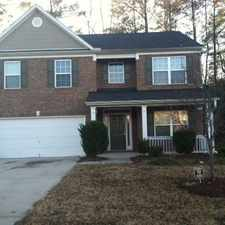 Rental info for 7367 Walton Hill