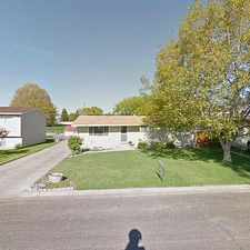 Rental info for Single Family Home Home in Weiser for For Sale By Owner