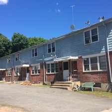 Rental info for KO property management LLC in the East Haven area
