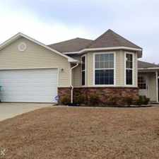 Rental info for 14188 Cypress Court
