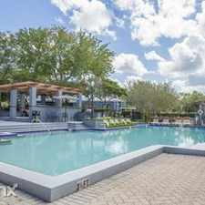 Rental info for Lakeside at Winter Park