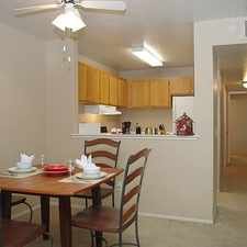 Rental info for Apartment only for $1,520/mo. You Can Stop Looking Now. Pet OK!