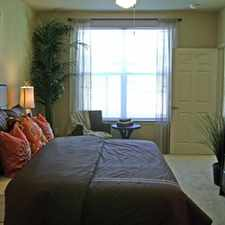 Rental info for 1200 Scenic Vista Dr #1055 in the Fort Worth area