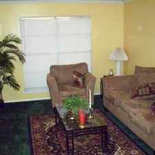 Rental info for 408 N Fielder Rd #1484 in the Fort Worth area