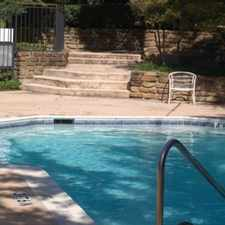 Rental info for 6601 Treepoint Dr #1734 in the Fort Worth area