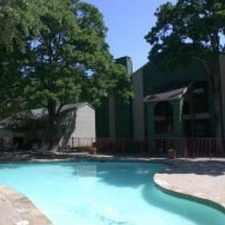 Rental info for 1516 Arbor Town Cir #1112 in the Arlington area