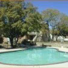 Rental info for 4001 Hamilton Cir #1474 in the Fort Worth area