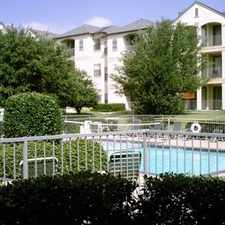Rental info for 2200 S Uecker Ln #1230 in the Lewisville area