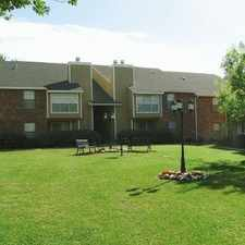 Rental info for 5925 Frontier Blvd #1659 in the Garland area