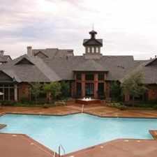 Rental info for 411 E Buckingham Rd #1490 in the Dallas area