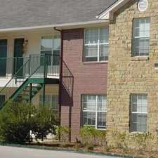 Rental info for 708 Hercules Ln #1774 in the 76209 area