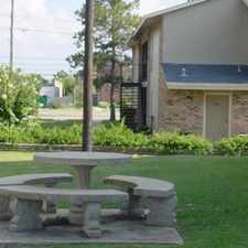 Rental info for 3815 Stuart Rd #1444 in the 76209 area