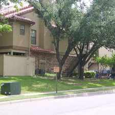 Rental info for 2109 Remington St #1219 in the Fort Worth area