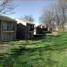 Rental info for 1505 Homedale Dr #1110 in the Arlington area