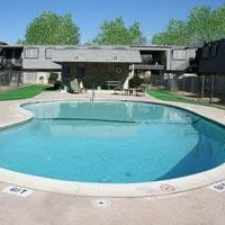 Rental info for 3001 Jane Ln #1362 in the Fort Worth area